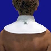 Nackenbandage